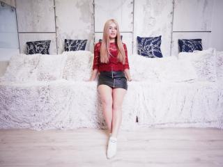 Фото секси-профайла модели ViollaNiceAss, веб-камера которой снимает очень горячие шоу в режиме реального времени!
