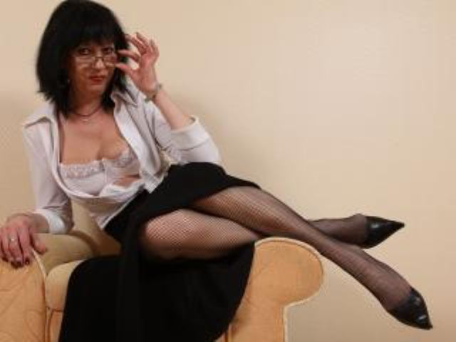Picture of the sexy profile of RitaToSquirt, for a very hot webcam live show !