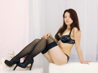 CuteRemy - online chat sexy with this huge knockers Young lady