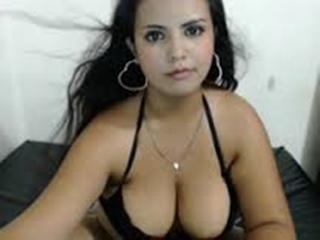SexyMinny