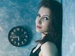 MalvinaMee - 在XloveCam?欣賞性愛視頻和熱辣性感表演