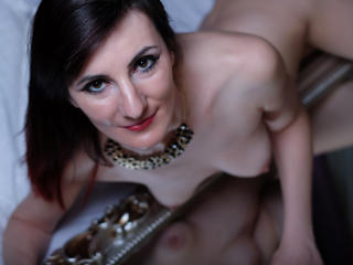 WendyWestW - Live porn & sex cam - 4129765