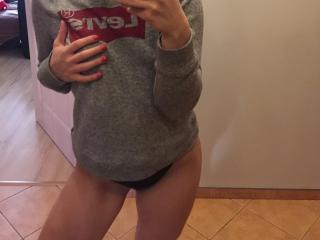 MonicaBieler - 在XloveCam?欣賞性愛視頻和熱辣性感表演