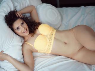 LuccyleJolli - Live porn & sex cam - 6390275