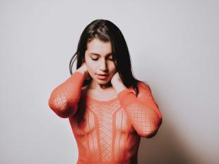 KattiaBrown - Live porn & sex cam - 6408215