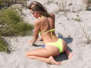 JasminNoire - Live sex cam - 6409595