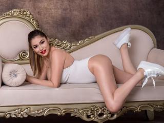 LigiaBella - Live porn & sex cam - 6433415