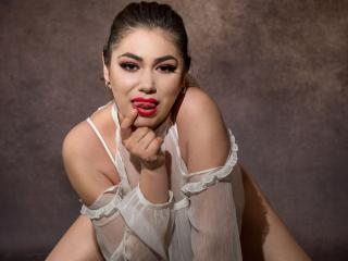 LigiaBella - Live porn & sex cam - 6433465