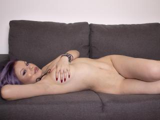 TraceyAndFloyd - Live porn & sex cam - 6456785