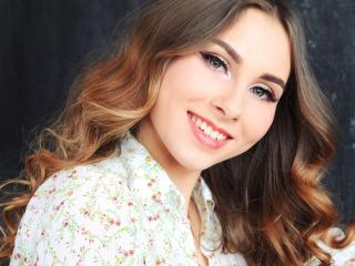 EliSeBrook - 在XloveCam?欣赏性爱视频和热辣性感表演
