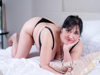 CarlaMilles - Live porn & sex cam - 6474305