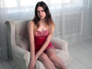 JulieApril - Live porn & sex cam - 6483135