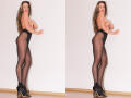 JasminNoire - Live sex cam - 6409395