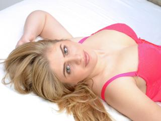 Angelie erotic live porn