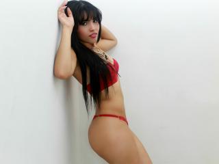 RoxanaPlay