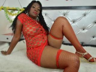 Model AlessaHot'in seksi profil resmi, çok ateşli bir canlı webcam yayını sizi bekliyor!