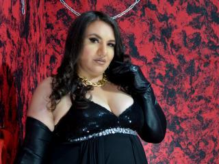 Fotografija seksi profila modela  BBWangely za izredno vroč webcam šov v živo!