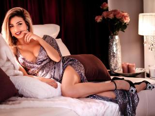 Hình ảnh đại diện sexy của người mẫu CurtysEstherr để phục vụ một show webcam trực tuyến vô cùng nóng bỏng!