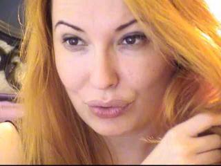 Фото секси-профайла модели DuchessXTina, веб-камера которой снимает очень горячие шоу в режиме реального времени!