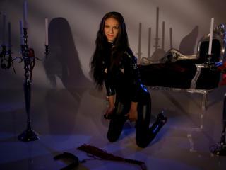 Hình ảnh đại diện sexy của người mẫu FetishJane để phục vụ một show webcam trực tuyến vô cùng nóng bỏng!