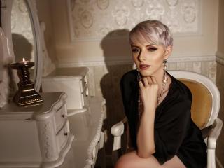 Фото секси-профайла модели GorgeousAvery, веб-камера которой снимает очень горячие шоу в режиме реального времени!
