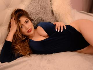 LigiaBella - chat online sexy with this Hooters Young and sexy lady