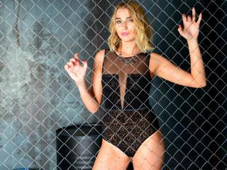 Foto de perfil sexy de la modelo LoadLove, ¡disfruta de un show webcam muy caliente!