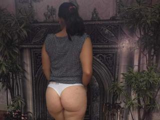 MissAysha szexi modell képe, a nagyon forró webkamerás élő show-hoz!