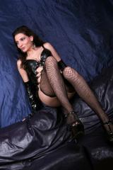 Photo de profil sexy du modèle MissDirtyLove, pour un live show webcam très hot !