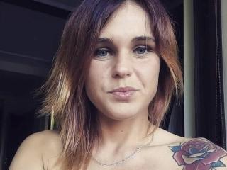 Model MollyXSugar'in seksi profil resmi, çok ateşli bir canlı webcam yayını sizi bekliyor!