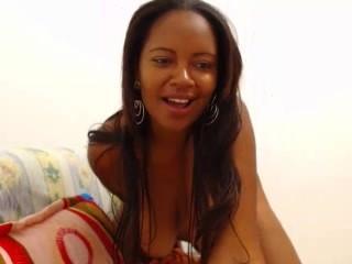 Фото секси-профайла модели NicolFontaine, веб-камера которой снимает очень горячие шоу в режиме реального времени!