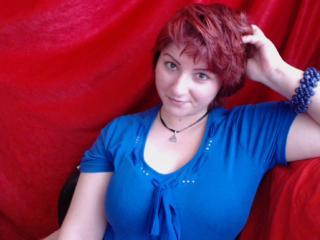 Hình ảnh đại diện sexy của người mẫu PurrfectBoobs để phục vụ một show webcam trực tuyến vô cùng nóng bỏng!
