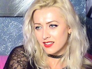 Фото секси-профайла модели RebeccaB, веб-камера которой снимает очень горячие шоу в режиме реального времени!