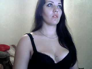 Picture of the sexy profile of SexyLadyHott69, for a very hot webcam live show !