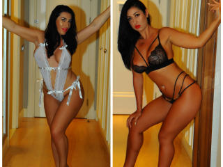 Bild på den sexiga profilen av TabooDirtyS för en väldigt het liveshow i webbkameran!