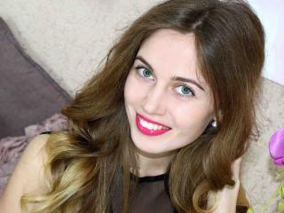 Фото секси-профайла модели WinonaMia, веб-камера которой снимает очень горячие шоу в режиме реального времени!