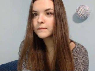 Hình ảnh đại diện sexy của người mẫu YourNina để phục vụ một show webcam trực tuyến vô cùng nóng bỏng!