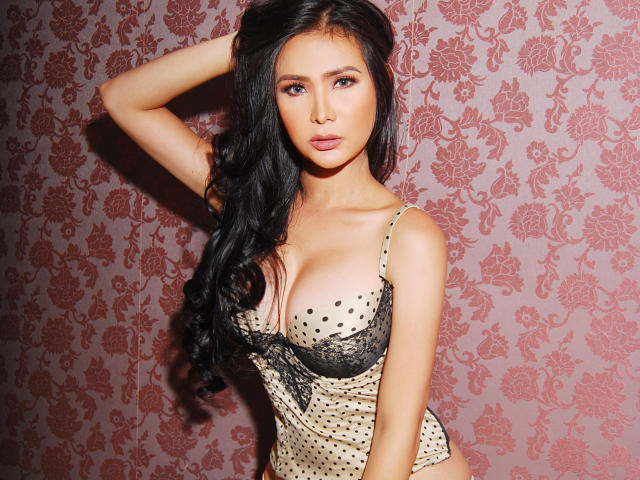 tallinn erotic massage escort girls in helsinki
