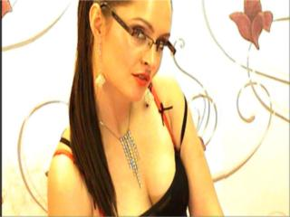 LynetteX - Sexy live show with sex cam on XloveCam