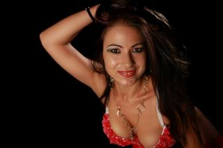 MostWantedBB - Sexy live show with sex cam on XloveCam