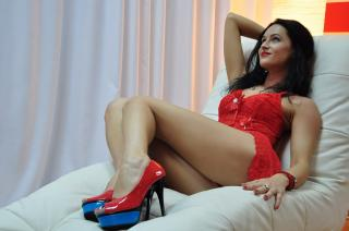 CrataSexy - Sexy live show with sex cam on XloveCam