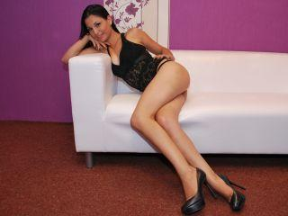 Nadalee - Sexy live show with sex cam on XloveCam
