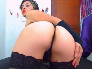 HotTeacherX - Sexy live show with sex cam on XloveCam