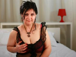 LucyForYou - Sexy live show with sex cam on XloveCam