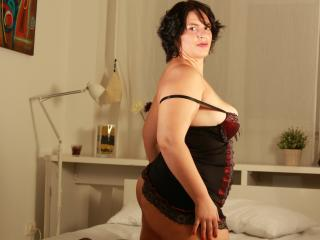 LickMeGoodBB - Sexy live show with sex cam on XloveCam