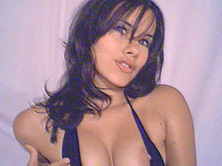 Vaneshia69 - Show sexy et webcam hard sex en direct sur XloveCam®