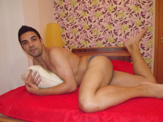 DanyTaylor - Sexy live show with sex cam on XloveCam