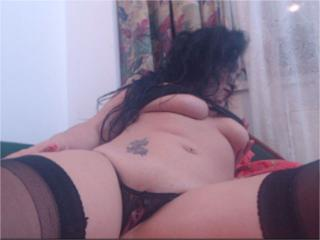 TresHumide - Sexy live show with sex cam on XloveCam
