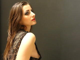 LaurelPassio - Sexy live show with sex cam on XloveCam