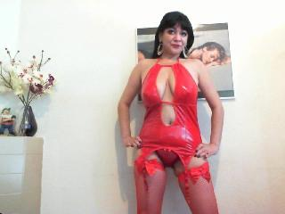 SweetJugs4U - Sexy live show with sex cam on XloveCam